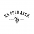 11. US Polo ASSN