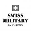 2. Swiss