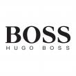 3. Boss
