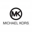 6. Michael Kors