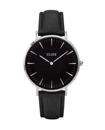 CLUSE CL18201