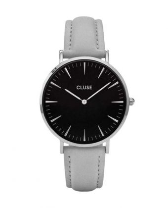 CLUSE CL18218