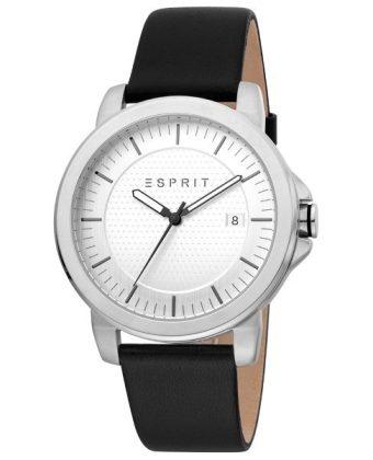 ESPRIT FW19-218