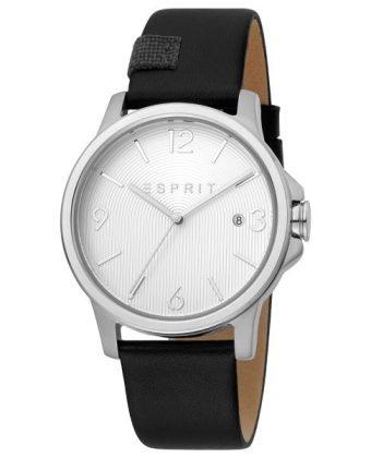 ESPRIT FW19-219