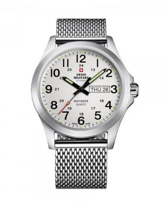 SWISS MILITARY SMP36040.14