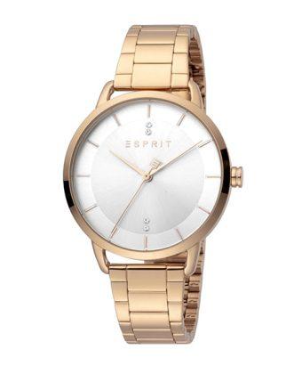ESPRIT SS20-10