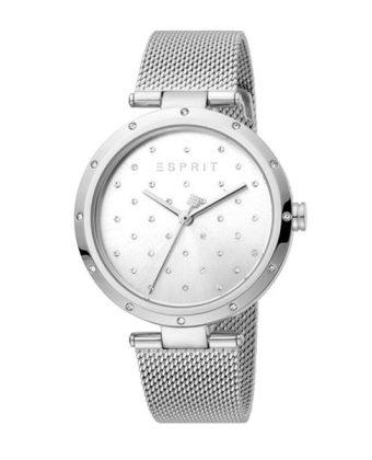 ESPRIT SS20-115