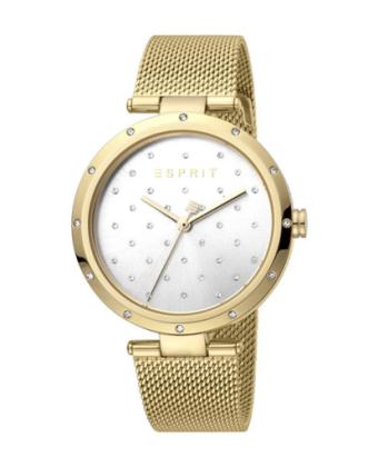 ESPRIT SS20-116