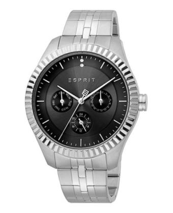 ESPRIT SS20-145