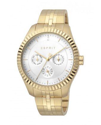 ESPRIT SS20-146