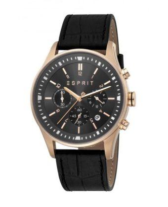 ESPRIT SS20-243