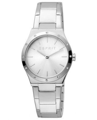 ESPRIT SS20-55