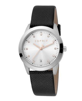 ESPRIT SS20-82