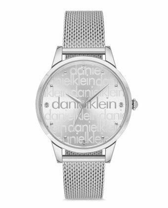 DANIEL KLEIN DK.1.12561-1